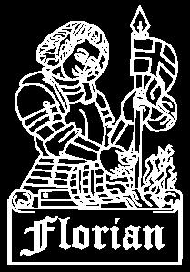 Logo-florian-white